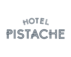 logo-different-hotels