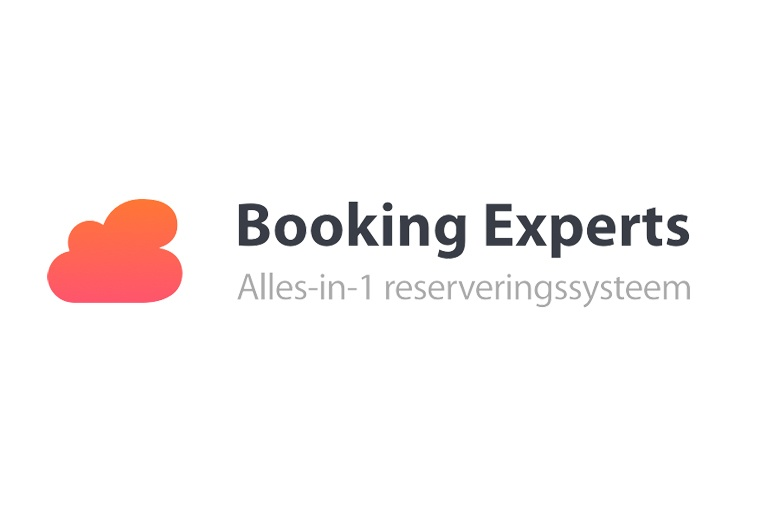 Interface_Booking_Experts