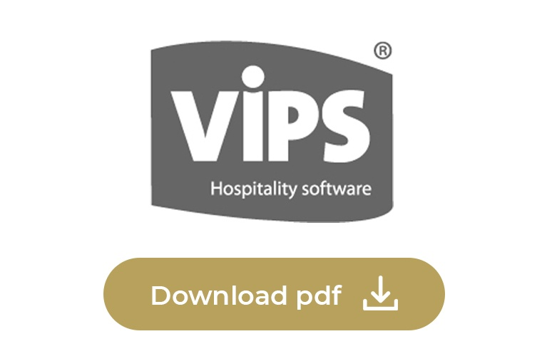 Interface_VIPS2