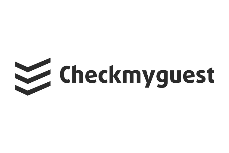 Interface_checkmyguest