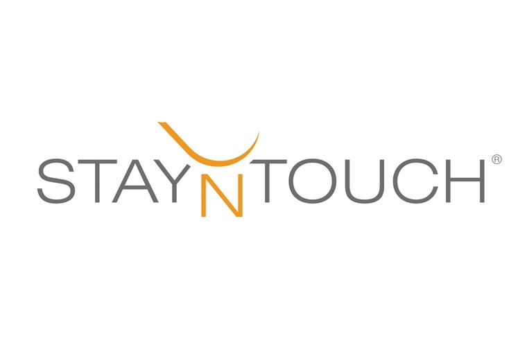 Interface_stayntouch