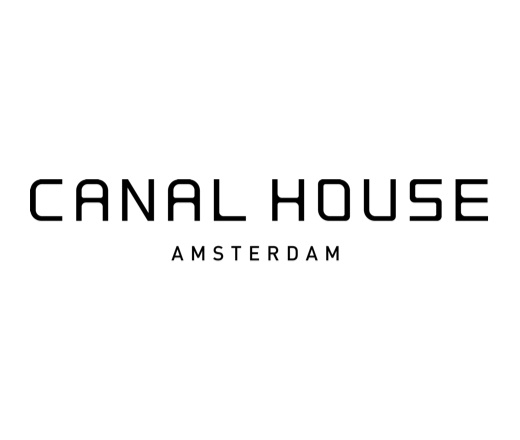 Klant_Canal_House_Amsterdam