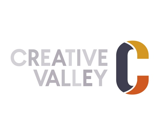 Klant_Creative_Valley