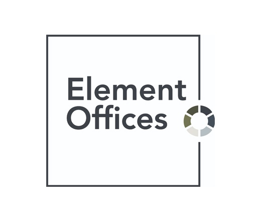 Klant_Element_Offices