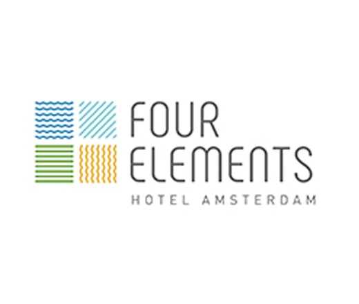 Klant_Four_Elements_Amsterdam