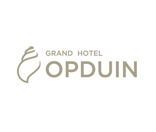 Klant_Grand_Hotel_Opduin