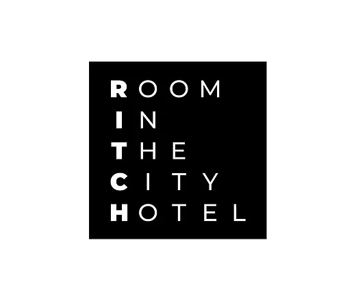 Klant_Ritch_room_in_the_City