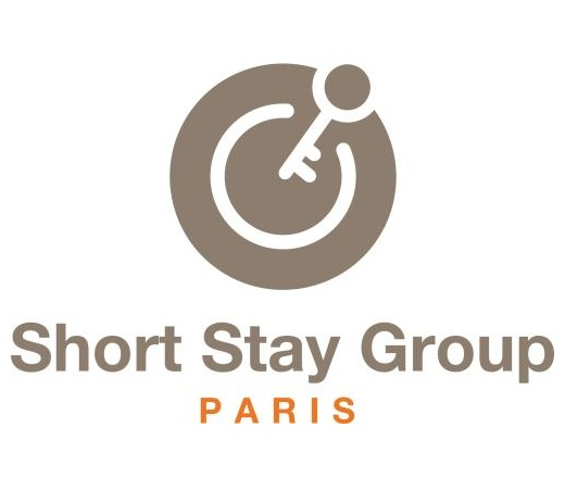 Klant_Short_stay_Group_Paris
