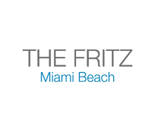 Klant_The_Fritz_Hotel_Miami_beach