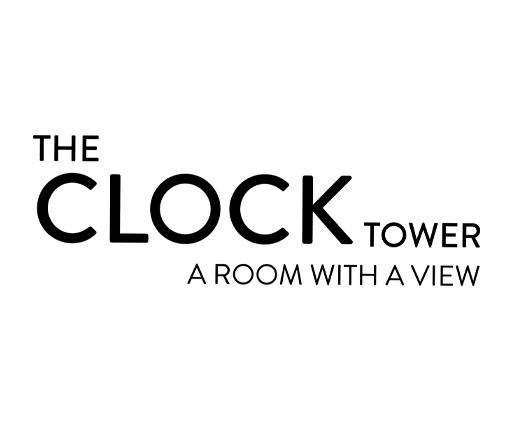 Klant_the_clock_tower